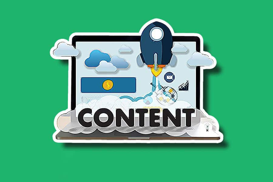 why content marketing is important for your business
