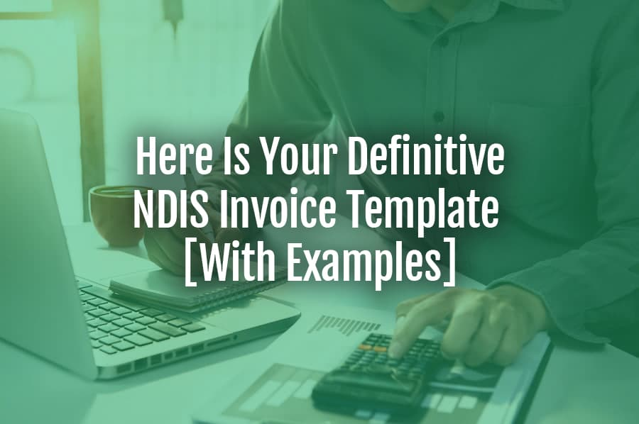 thumbnail of ndis invoice template blog post