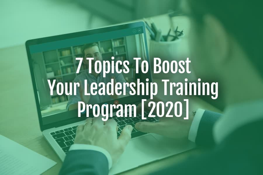 thumbnail of leadership training topics blog post