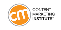 content marketing institute official logo