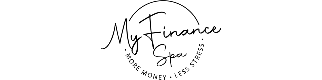 my finance spa logo for partner page