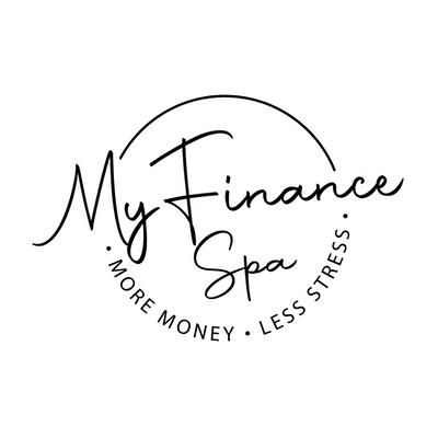 My Finance Spa
